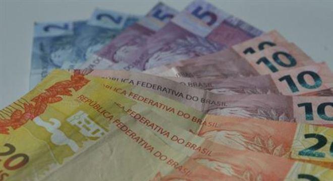 A inflação fechou o ano de 2019 em 4,31%, acima dos 4,25% previstos definida pelo Conselho Monetário Nacional
