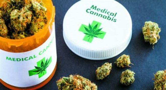 A liminar foi concedida na terça-feira (21), e garante o plantio e a extração do óleo da cannabis para uso medicinal
