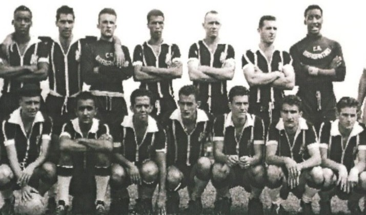 A maior goleada da história do Bragantino data de 1958. Em jogo válido pela Segundona do Paulistão, o Massa Bruta aplicou um 10 a 0 sobre o Elvira de Jacareí.
