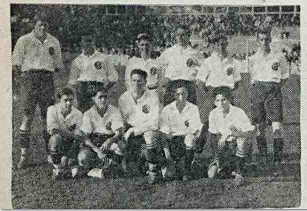 A maior goleada da história do Corinthians aconteceu em um clássico. Em 1920, o Timão atropelou o Santos por 11 a 0.