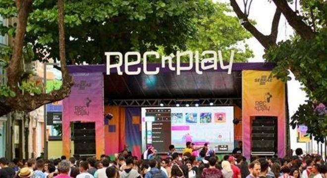 A modalidade será voltada para atrair empresários e conseguir gerar novos negócios durante o Festival