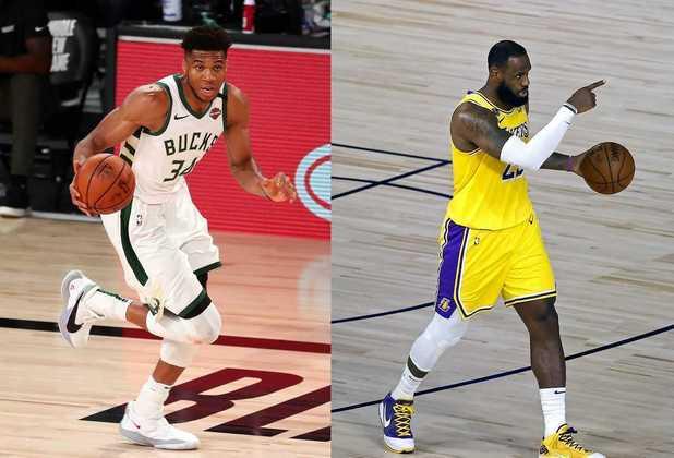A NBA está para anunciar os ganhadores dos prêmios individuais da temporada e o Jumper Brasil, claro, tem os seus favoritos. Reunimos um grupo de 30 votantes – incluindo integrantes do site, além dos principais analistas e produtores de conteúdo do país – para eleger nossos melhores do ano na liga
