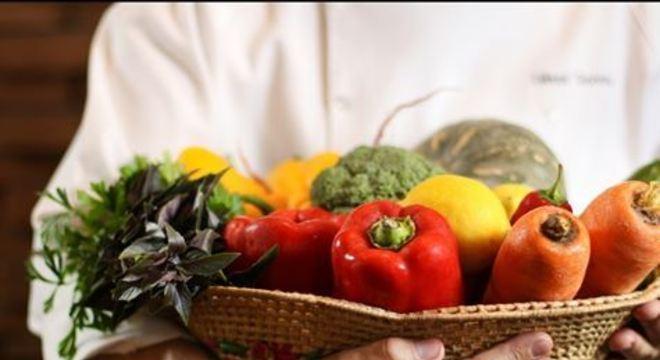 A nova rotina doméstica tem priorizado itens básicos e indispensáveis na cozinha