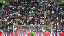 Estádios voltam a receber público; veja a situação ao redor do mundo