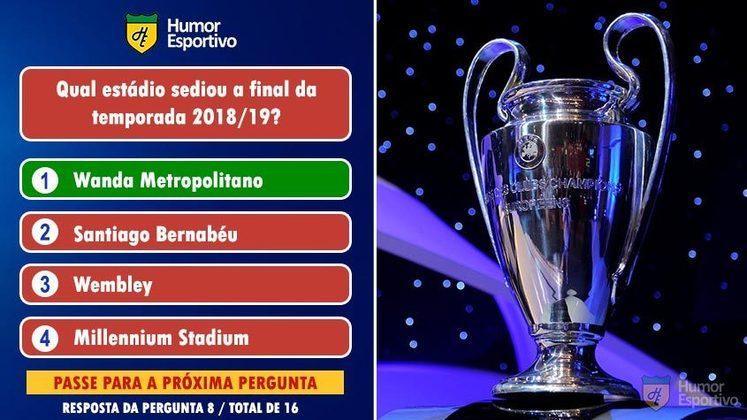 A partida terminou com o título do Liverpool sobre o Tottenham