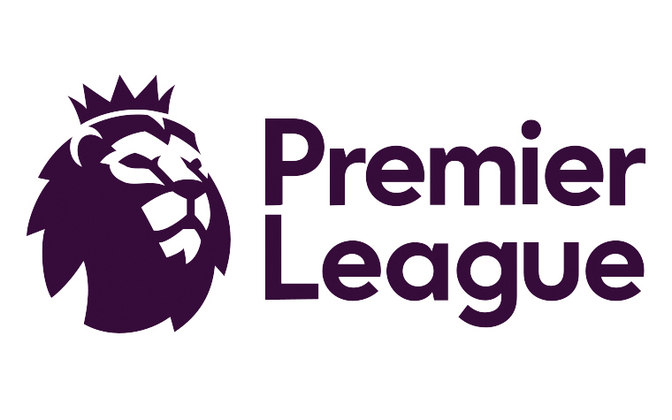 A Premier League escolheu dois jogadores para inaugurarem o Hall da Fama, e os outros seis jogadores foram escolhidos através do voto popular, no site da própria liga, e por um painel criado pela liga. Quem não conseguiu entrar no Hall da Fama ainda estará elegível para futuros anos.
