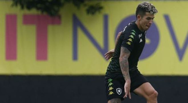 A reunião contou com as presenças dos presidentes de Botafogo, Vasco e Fluminense, mas o Flamengo foi representado pelo diretor-executivo Bruno Spindel, e por Cacau Cotta, diretor de relações externas do clube
