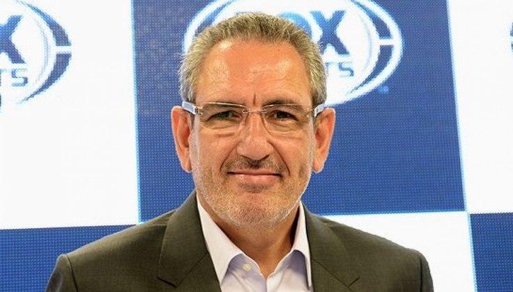 A saída mais marcante de todas foi a de Eduardo Zebini, que pediu demissão no início de fevereiro deste ano e aceitou um cargo de coordenador de mídias na CBF. Zebini era o homem forte da Fox Sports há anos e o responsável pelo crescimento exponencial da marca no Brasil.