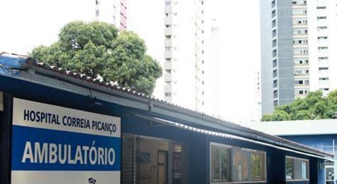 A Secretaria Estadual de Saúde registrou 23 casos entre os dias 15 e 22 de fevereiro. Somente no sábado de Carnaval, 12 pessoas deram entrada no Hospital Correia Picanço