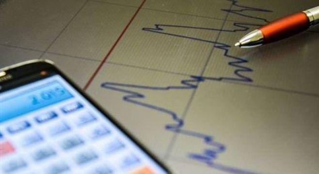 Copom começa a avaliar manutenção da taxa de juros nesta terça-feira (17)