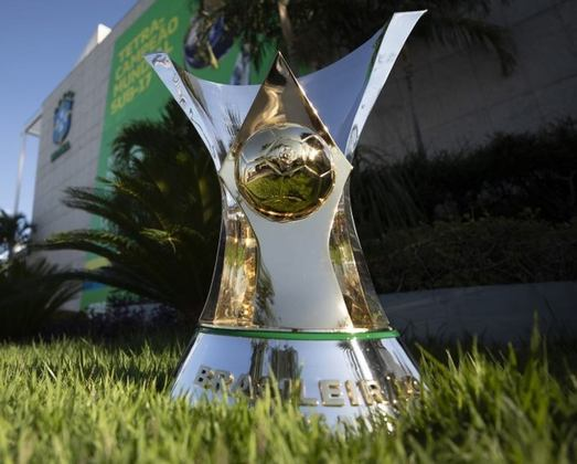 A Série A do Campeonato Brasileiro de 2021 começa neste sábado (29). Quem são os favoritos ao título? E ao rebaixamento? Saiba o que esperar a partir do que eles fizeram recentemente: