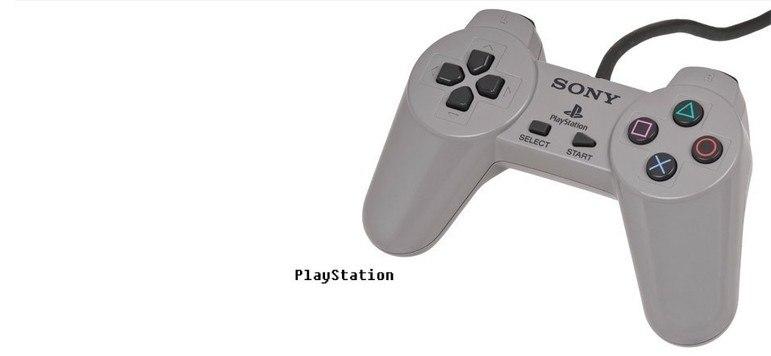 A Sony foi responsável por inaugurar a era dos
