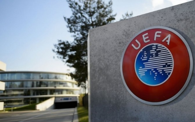 A Supercopa da Uefa acontece nesta quinta-feira. Bayern de Munique e Sevilla se enfrentam na Hungria.