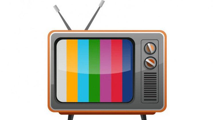 A transmissão da partida fica por conta da TV Globo dos canais Premiere. O jogo terá transmissão do LANCE! em tempo real.