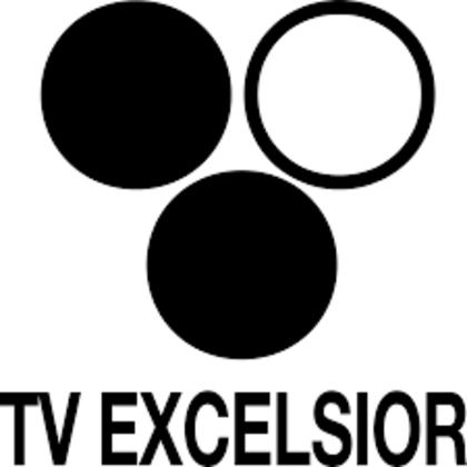 A TV Excelsior chegou ao fim em setembro de 1970. Mesmo com a programação sofisticada, a má administração naufragou a emissora em dívidas e as críticas ao governo fizeram a concessão ser cassada.