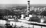 A usina de Chernobyl, junto à qual foi construída a cidade de Pripyat, foi erguida seguindo o modelo que se repetiu em Juraguá