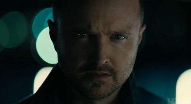 Westworld: trailer da terceira temporada tem Guns N' Roses na trilha; assista