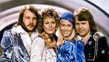 Abba se reúne após 40 anos e lança novo álbum, 'Voyage'