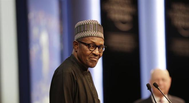 Abba Kyari tinha mais de 70 anos, segundo a imprensa nigeriana