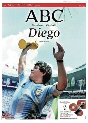 ABC - Espanha