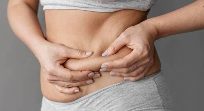Cirurgias para reverter os efeitos do ganho de peso estão entre as mais procuradas