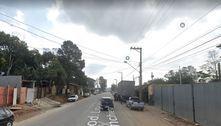 Homem morre baleado ao tentar desarmar policial em São Bernardo