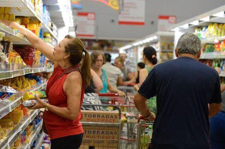 Economistas apostam em inflação de 4,2% em 2019
