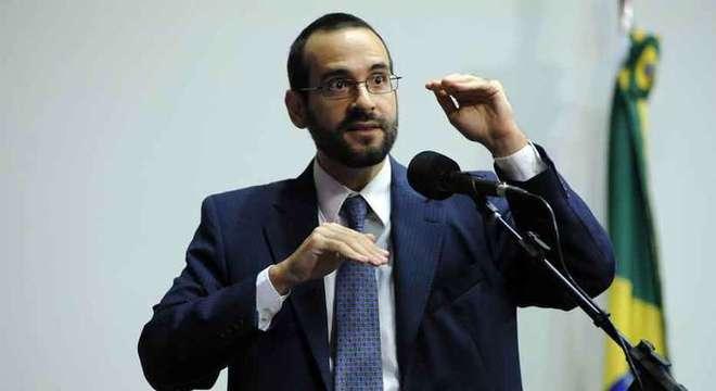 Weintraub vai assumir chefia do Ministério da Educação