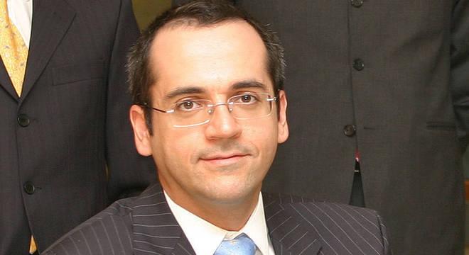 Weintraub foi integrante da equipe de transição comandada pelo ministro Onyx Lorenzoni