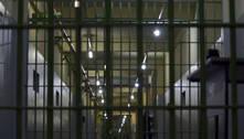 SP: Justiça altera saída temporária de presos por avanço da covid