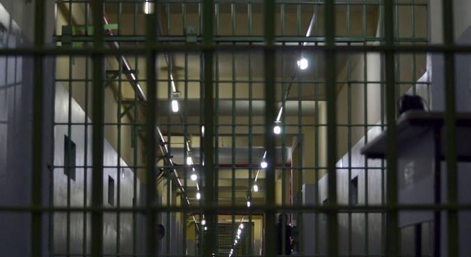 Benefício é concedido a condenados que cumprem pena em regime semiaberto