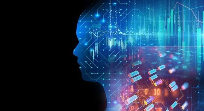 Para especialista em tecnologia assistiva, estamos na fase da 'industria 4.0' Evolução das tecnologias assistivas