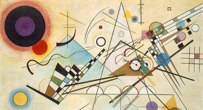 Abstracionismo - o que é, contexto histórico e artistas