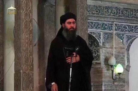 Morte de líder jihadista  não vai dissolver Daesh