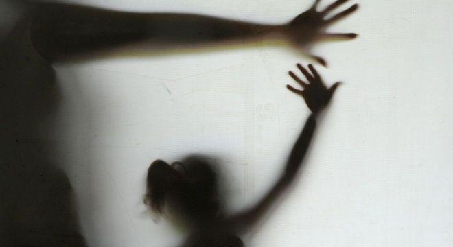 MP-ES apura vazamento de dados de menina de 10 anos estuprada