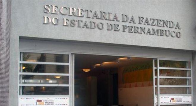 Ação tem foco nos shoppings centers da Região Metropolitana do Recife (RMR) e visa fiscalizar mais de 300 empresas que possuam indicadores mapeados por irregularidades
