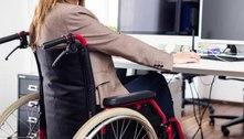 Ação da Justiça facilita a inclusão de pessoas com deficiência ao sistema judiciário