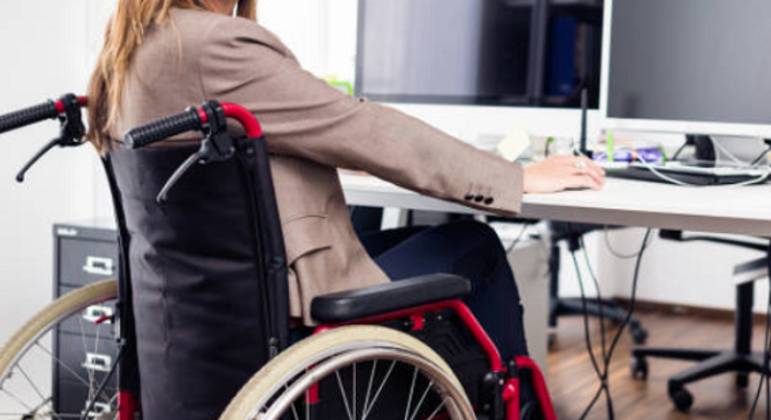 O início de um importante avanço na garantia dos direitos das pessoas com deficiência