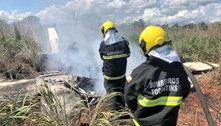 Corpos das vítimas de acidente em Palmas são liberados pelo IML
