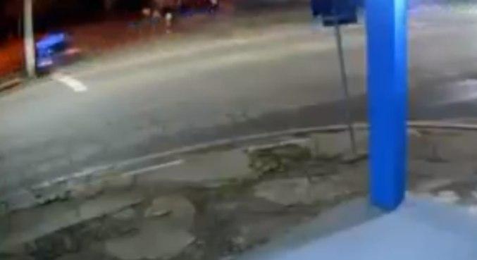 Três jovens morreram em acidente de carro em Cajamar, na Grande SP