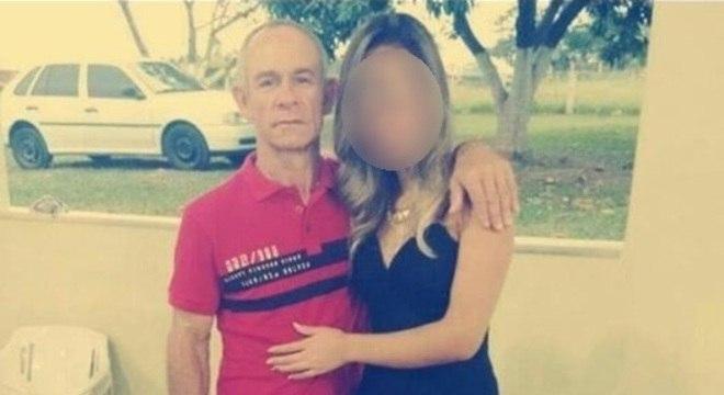 Funcionário morre esmagado em fábrica de cervejas em Itu