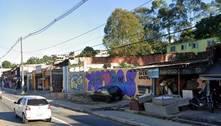 Idoso morre atropelado por ônibus na zona leste de São Paulo