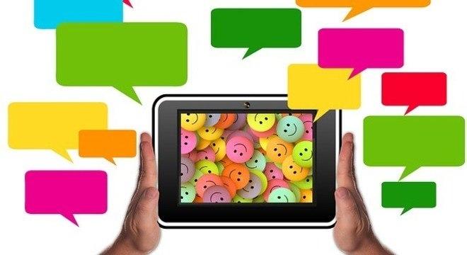 Ações focadas na internet querem trazer gentilezas para o dia a dia