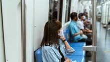 Ações nos transportes públicos marcam o Setembro Amarelo