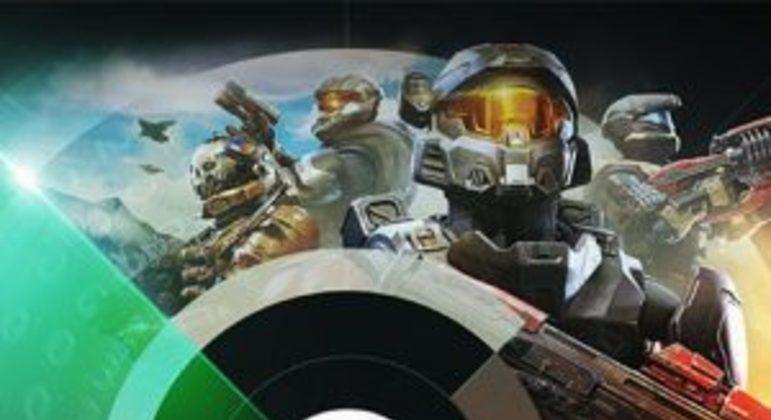 Acompanhe a apresentação do Xbox na Gamescom a partir das 14h