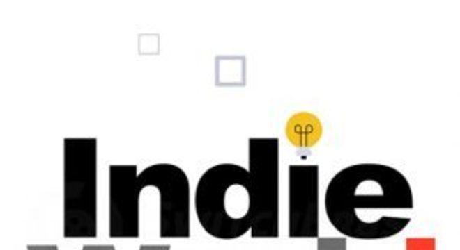 Acompanhe a apresentação Nintendo Indie World a partir das 13h