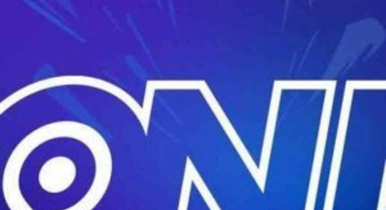 Acompanhe a Gamescom Opening Night Live a partir das 15h