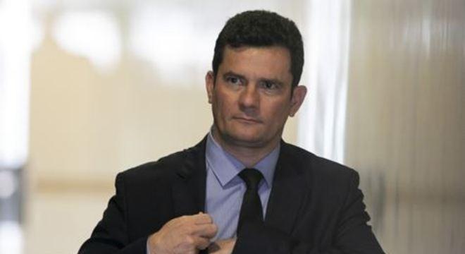 Acordo de não persecução penal, regulamentado na lei anticrime, fazia parte do projeto apresentado por uma comissão de juristas na Câmara presidida por Moraes