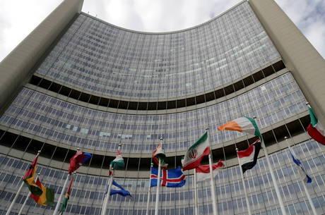 Irã vai responder as medidas decididas na Europa