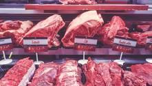 Preço da carne de boi pode variar até 203% em açougues em BH